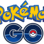 10 Things Writers Can Learn From Pokémon Go