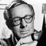 Ray Bradbury Writing Advice: The Bradbury Trio