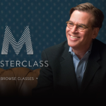 Aaron Sorkin Masterclass Review (Week 2)