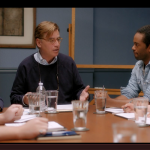 Aaron Sorkin Screenwriting Masterclass Review (Week 3)
