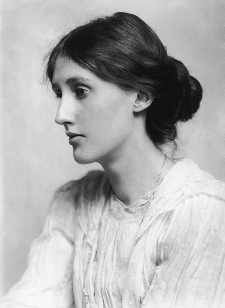 best english essays virginia woolf how to read a book