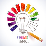 13 Unconventional Ways To Unlock Creativity Before A Writing Session