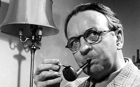 is-it-too-late-to-become-a-writer-raymond-chandler