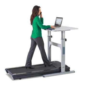 treadmill-writing-desk-review-for-writers