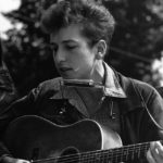 4 Thoughts On Bob Dylan Winning The Nobel Prize For Literature