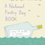10 Ways To Celebrate National Poetry Day 2016 (October 6th)