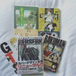 Is reading manga a good way to improve your Japanese?