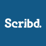 The Best Books and Audiobooks on Scribd