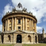 5 Things That Might Shock You About Studying At Oxford University