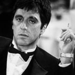 Why You Should Use Your Real Name For Your Website (Integrity Lessons From Tony Montana)