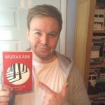 10 Things Writers Can Learn From Haruki Murakami's Norwegian Wood