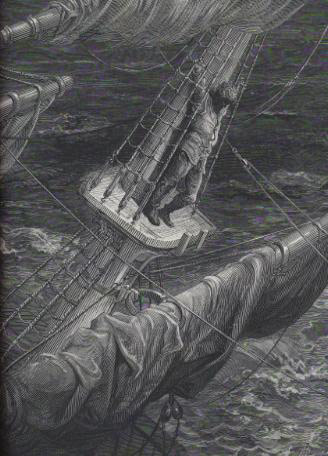 rime-of-the-ancient-mariner-analysis-sublime