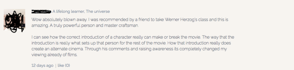 werner-herzog-teaches-filmmaking-masterclass-coupon