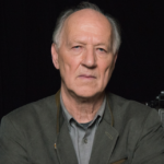 Werner Herzog MasterClass Review (Week 5 – WOW!)