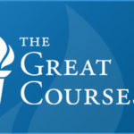 The Best Courses From The Teaching Company (Great Courses Plus Review)