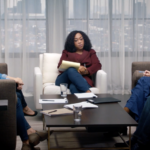 Shonda Rhimes Writing For Television MasterClass Review (Week 3)