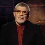 David Mamet Dramatic Writing Masterclass Review (Week 3)
