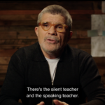 David Mamet Teaches Dramatic Writing MasterClass Review (Week 5)