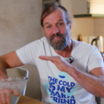 Wim Hof Method Fundamentals Review (Weeks 1 & 2)