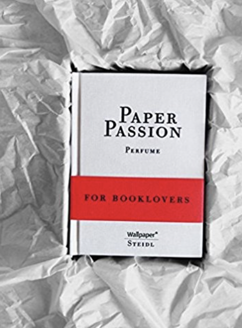 interesting gifts for book lovers