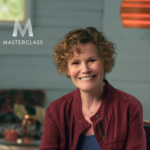 Judy Blume Teaches Writing MasterClass Review