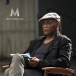Samuel L. Jackson Teaches Acting MasterClass Review