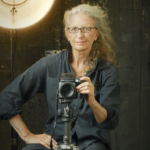 Annie Leibovitz Teaches Photography MasterClass Review