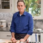 Thomas Keller Teaches Cooking Techniques MasterClass Review